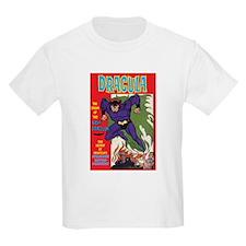$19.99 Superhero Dracula T-Shirt