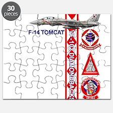 3-vf102.jpg Puzzle