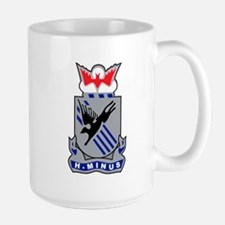 505_parachute_infantry_regiment Mugs