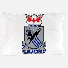 505_parachute_infantry_regiment.png Pillow Case