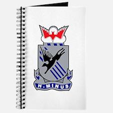 505_parachute_infantry_regiment.png Journal
