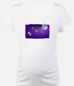Heavenly Fireflies Shirt
