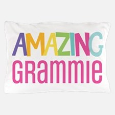 Grammie amazing Pillow Case