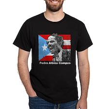 Unique Pedro T-Shirt