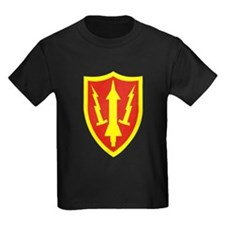 Army Air Defense Command T-Shirt