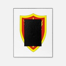 Army Air Defense Command.png Picture Frame