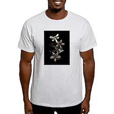 Libellule distres T-Shirt
