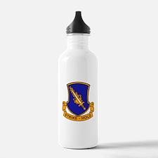 504th Parachute Infant Water Bottle