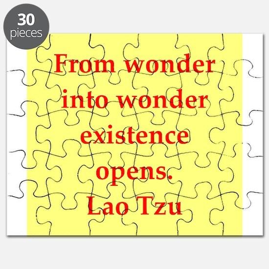 laotzu16.png Puzzle