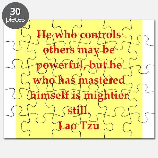 laotzu21.png Puzzle