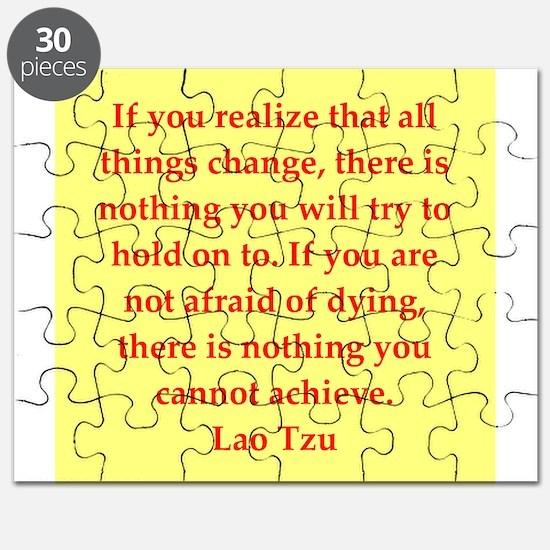 laotzu114.png Puzzle