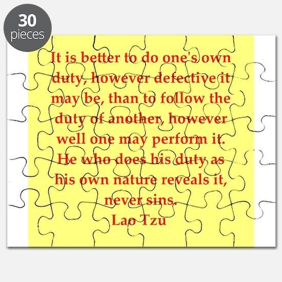 laotzu117.png Puzzle