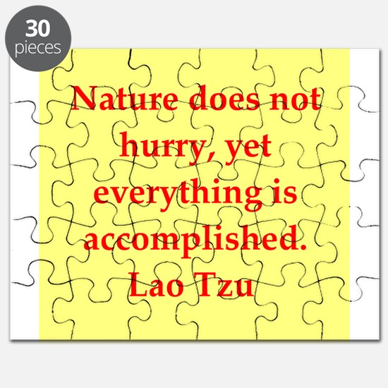 laotzu126.png Puzzle