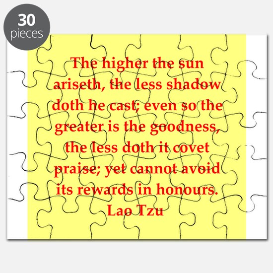 laotzu1134.png Puzzle