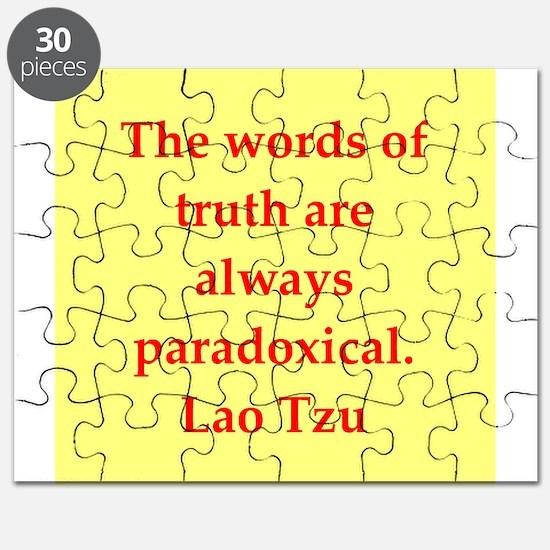 laotzu1144.png Puzzle