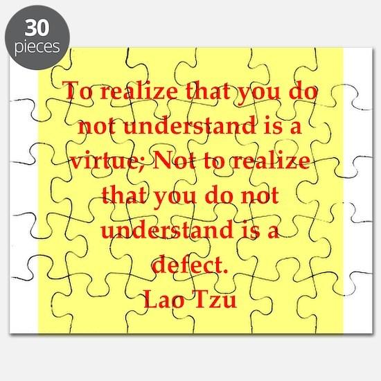 laotzu1151.png Puzzle