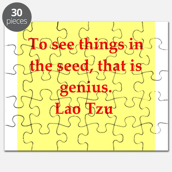 laotzu1152.png Puzzle