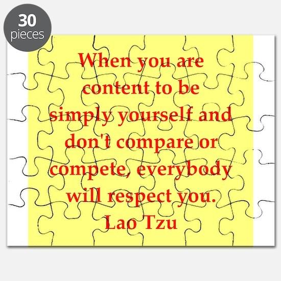 laotzu1159.png Puzzle