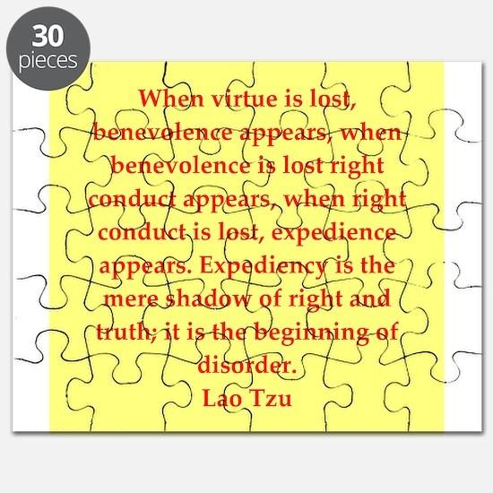 laotzu1158.png Puzzle