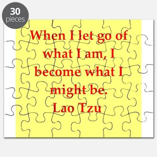laotzu1157.png Puzzle