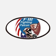 fighting_falcon Patches
