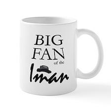 I Miss Imus - Mug