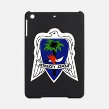 551st Airborne Infantry Regiment Mi iPad Mini Case