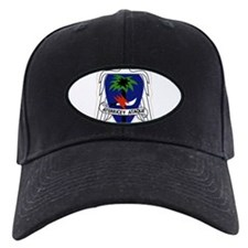 551st Airborne Infantry Regiment Militar Baseball Hat
