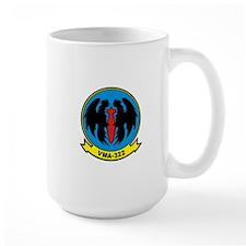vma322 Mugs