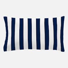 0BS Pillow Case