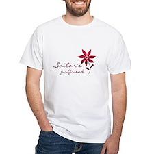 Sailor's girlfriend Shirt