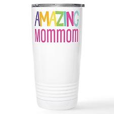 Amazing Mommom Travel Mug
