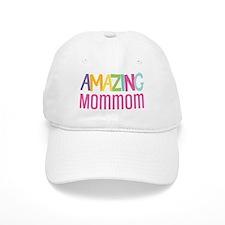 Amazing Mommom Cap