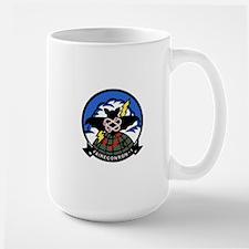 vq1_faireconron Mugs