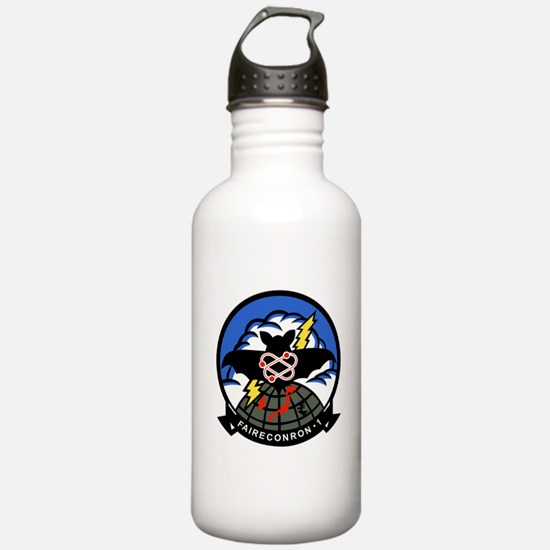 vq1_faireconron.png Water Bottle