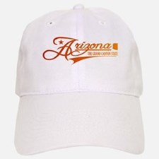 Arizona State of Mine Baseball Hat