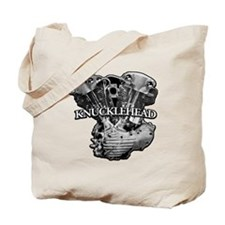 Unique Hot Tote Bag