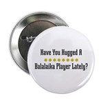 Hugged Balalaika Player Button