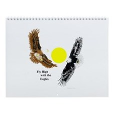 Guy Calendar/Multi Graphics/Humor