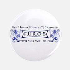 """Furos Banner 3.5"""" Button"""