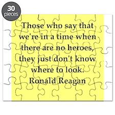 reagan34.png Puzzle