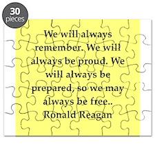 reagan21.png Puzzle