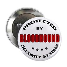 Bloodhound Security Button