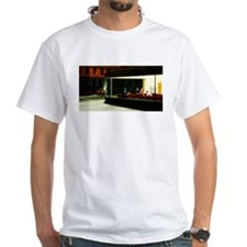 nighthawks T-Shirt