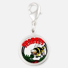 SeaBees Charms