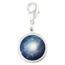 Galaxy Cluster Charms
