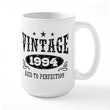 Vintage 1994 Mug