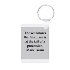 170.png Keychains