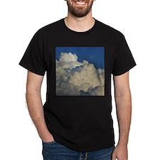 Rising Clouds T-Shirt