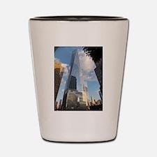 Unique Trade Shot Glass